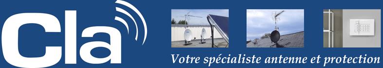 Centre Loire Antennes